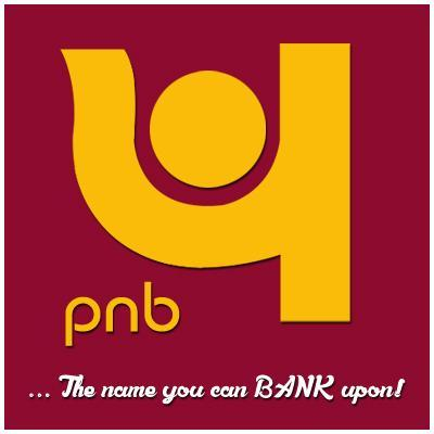 Analysts downgrade brokerages for fraud-hit PNB amid largest-ever q4 loss