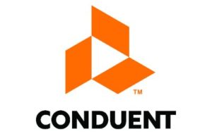 US-based Conduent expands India operations, to create 5,000 jobs