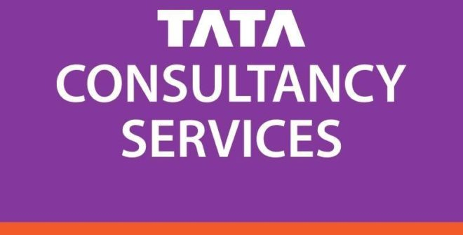 TCS first Indian company to touch $100 bn in market cap