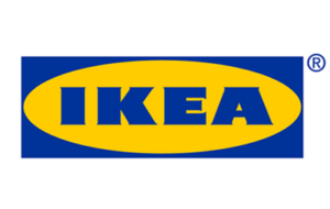 Offering something for everybody, IKEA gets huge response on day one
