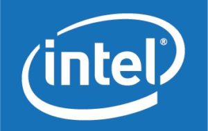Intel eyes $200 bn data centre market opportunity by 2022